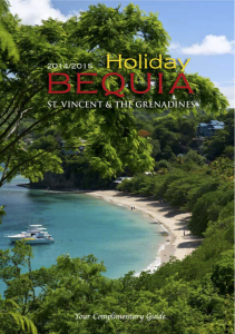 HB_2015cover